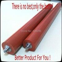 For Kyocera TASKalfa 620 820 Copystar CS6030 CS620 CS8030 CS820 NEC IT6030 Lower Fuser Pressure Roller For Kyocera Fuser Roller