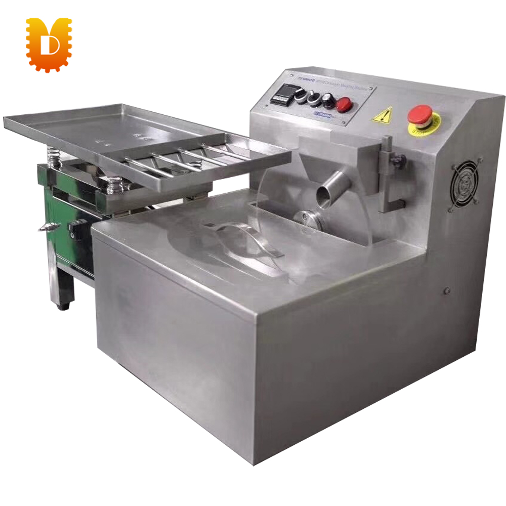 8kg chocolate pouring and vibrating machine/ hollow chocolate making machine/chocolate tempering machine xpoмированные гантели foreman fm нcd 8kg 8кг пара xpoмиpoвaнныe гaнтeли foreman fm hcd 8kg 8кг пapa