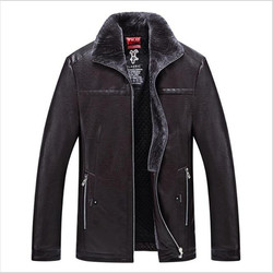 9xl 8xl 7xl 6xl 5xl 4xl new warm winter sheepskin men s leather jacket men leisure.jpg 250x250