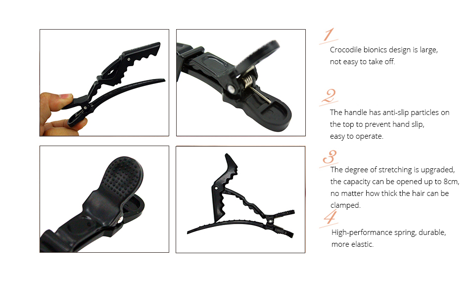 hair-clip-styling-tools_04