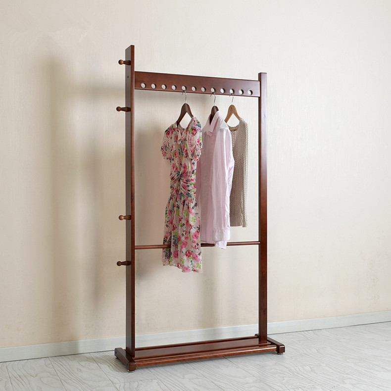 Bedroom Furniture For Hanging Clothes My Web Value - Bedroom furniture for hanging clothes
