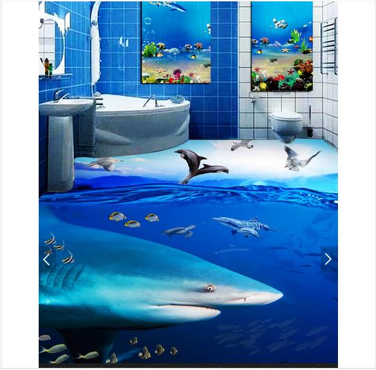 Popular shark paper buy cheap shark paper lots from china shark paper suppliers on for How do sharks use the bathroom