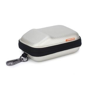 Image 5 - Kamera sert çanta çantası SONY cyber shot DSC RX100 RX100 Mark VII VI r e r e r e r e r e r e r e r e r e r e V IV III II I 7 6 5 4 3 2 1 HX99 HX95 HX90 HX90V HX80
