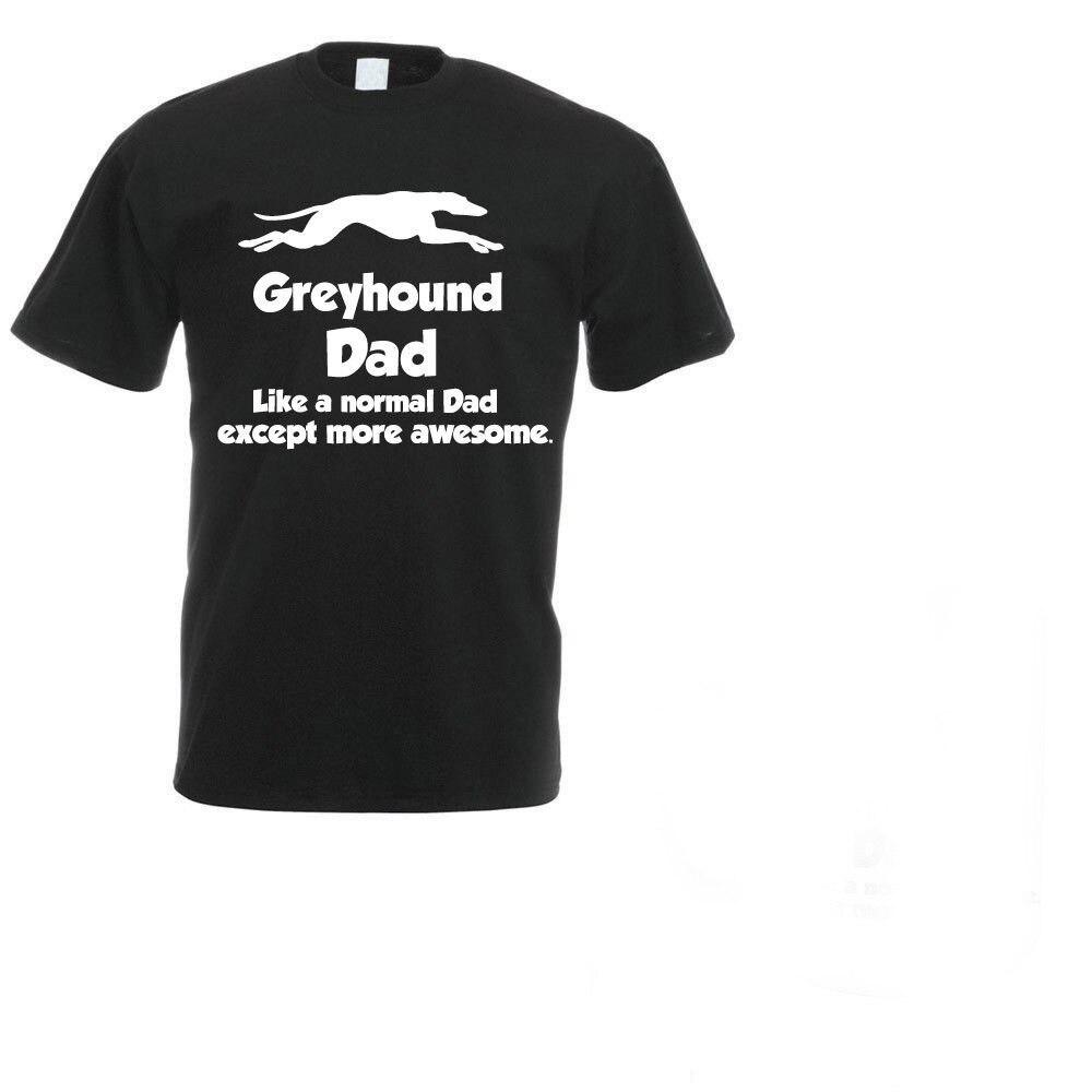 2019-fashion-casual-men-t-shirt-funny-greyhound-dog-t-shirt-greyhound-dad-lurcher-fathers-day-gift