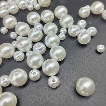 браслет камень; аксессуары для ювелирных изделий; аксессуары для ювелирных изделий; для ювелирных изделий;