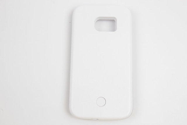 White Samsung 6 cases 5c64f6c33eff9