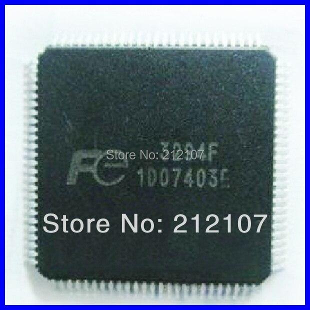 Электронные компоненты и материалы 3294F IC