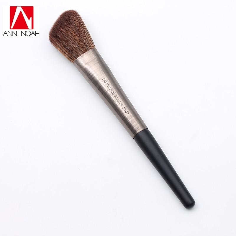 Tesoura de Maquiagem cabelo sintético Modelo Número : Aud-04