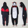 Adult Cosplay Costume Devil Anime Onesie Pajama For Halloween Carnival Masquerade Party