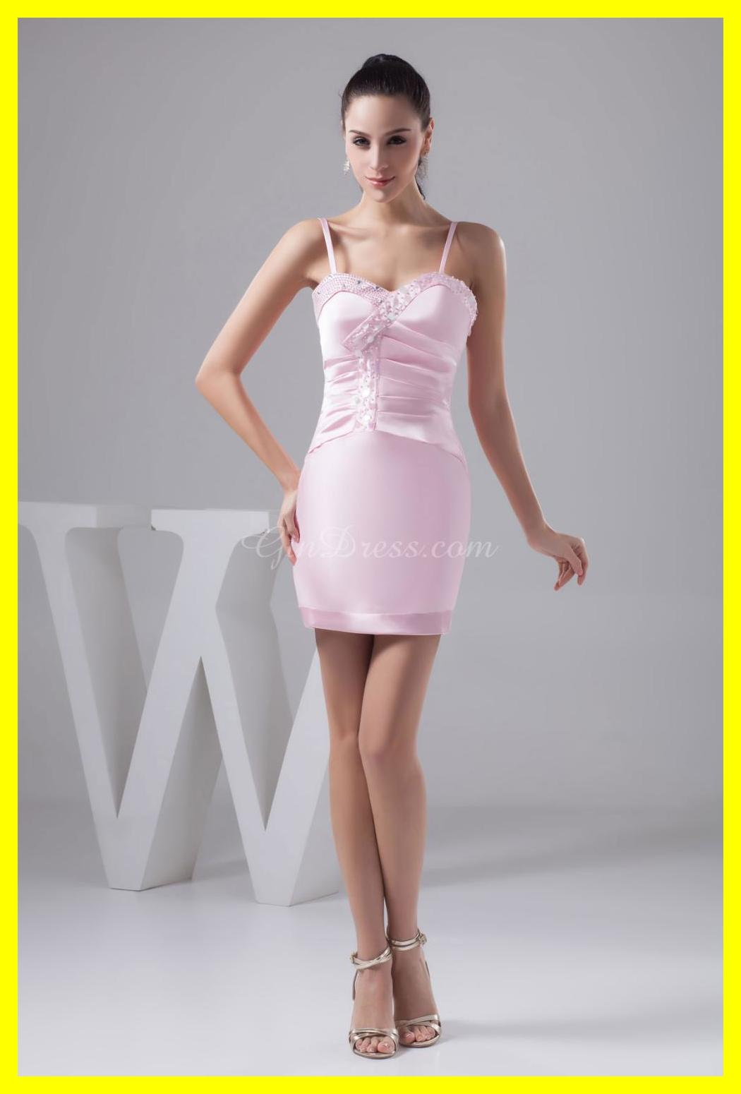 Cocktail dresses for older women cheap online ladies uk semi formal cocktail dresses for older women cheap online ladies uk semi formal toronto straight not find vaule in sys attri 2015 wholesale in cocktail dresses from ombrellifo Image collections