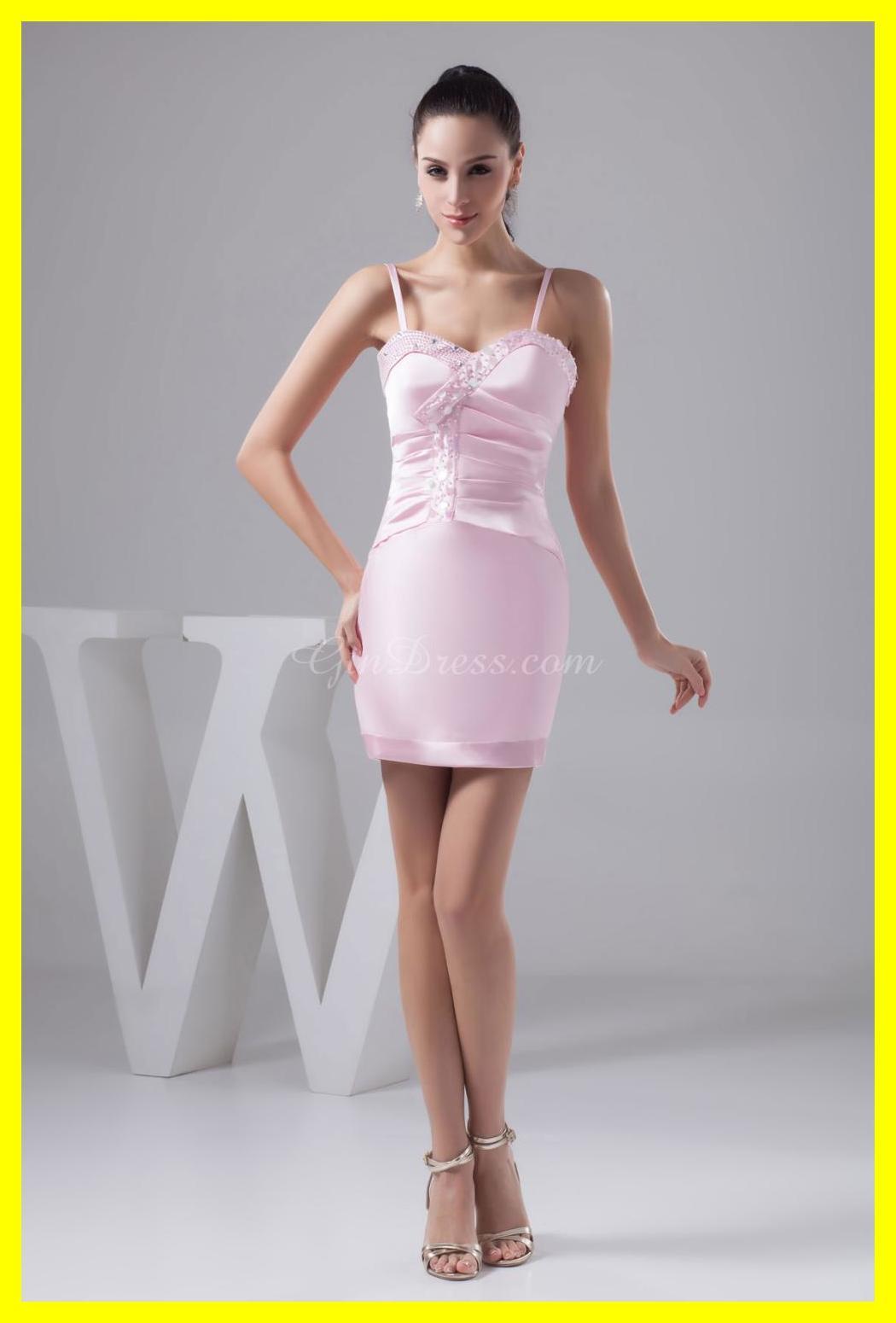 Cocktail Dresses For Older Women Cheap Online Ladies Uk Semi Formal