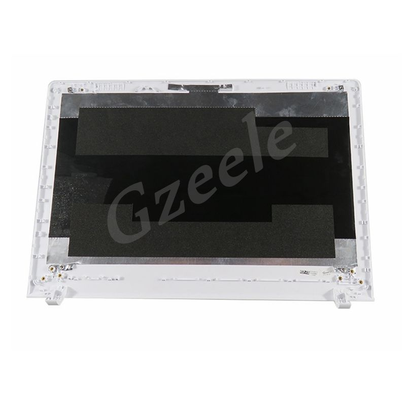GZEELE New Laptop Top cover For Lenovo Z51-70 Z51 V4000 500-15 Y50C LCD Back Rear Cover Top Case A Shell GZEELE New Laptop Top cover For Lenovo Z51-70 Z51 V4000 500-15 Y50C LCD Back Rear Cover Top Case A Shell