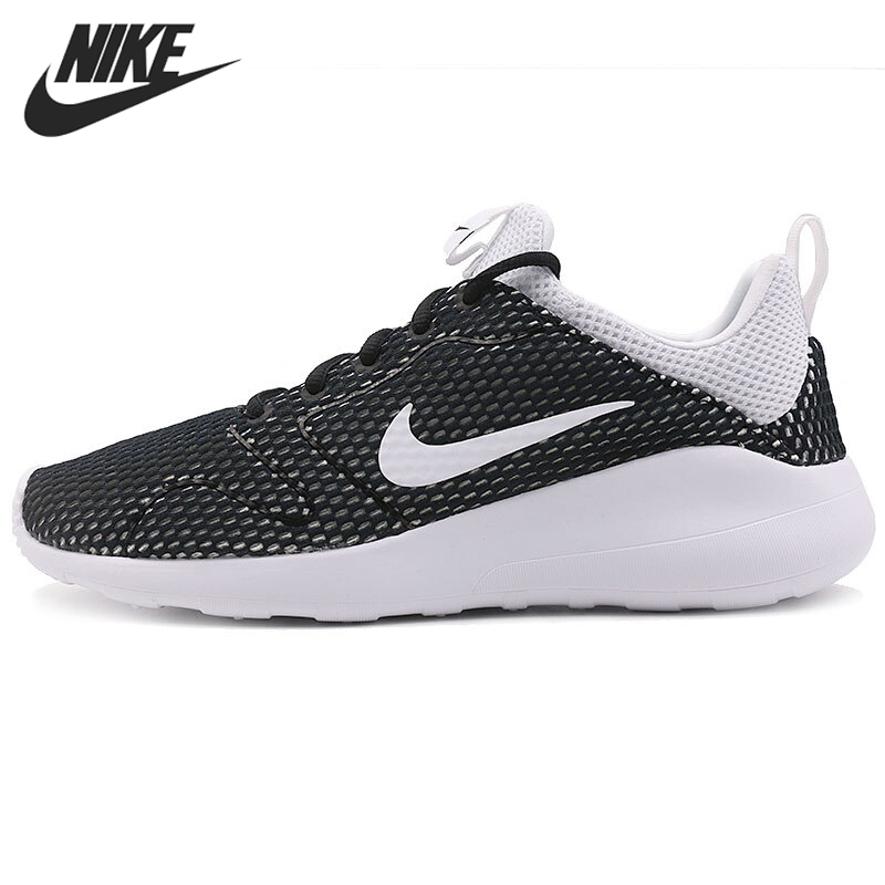 Original New Arrival 2017 NIKE NIKE KAISHI 2.0 SE Men's Running Shoes Sneakers nike original new arrival mens kaishi 2 0 running shoes breathable quick dry lightweight sneakers for men shoes 833411 876875