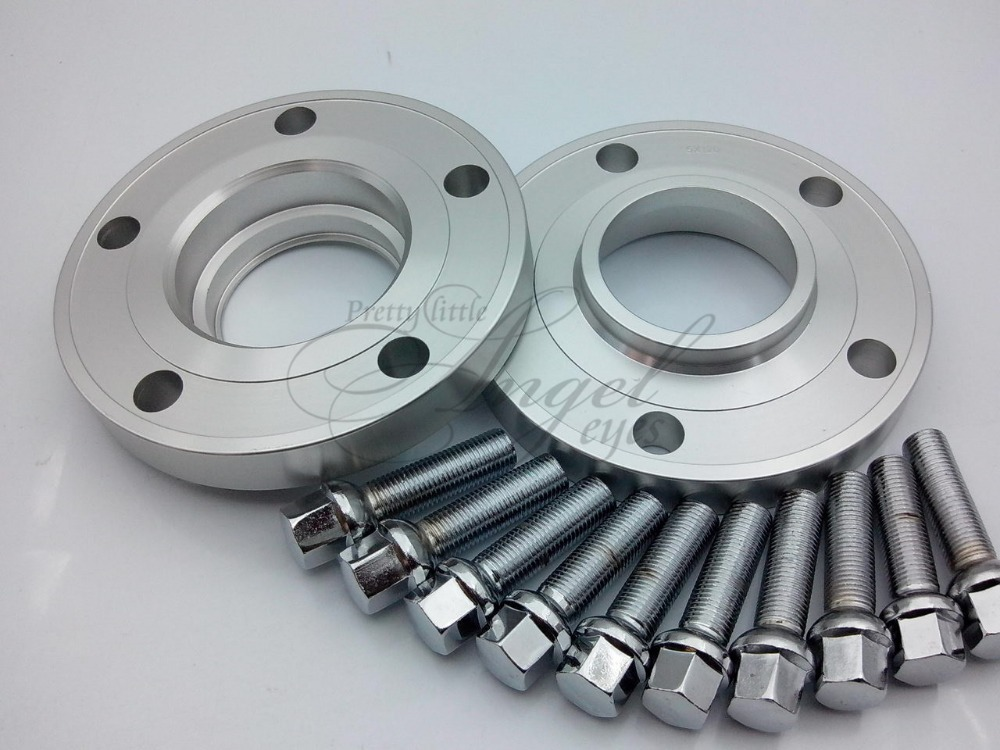 A pair of (2), 5 x120mm, hole is 74.1 mm, wheel adapters, spacers, apply to the new BMW X5, X6, E39, 5 series 2 a pair of 6 x 5 5 139 7 mm the hole is 108 mm the wheel adapters spacers suitable for toyota rand cool luze 80 series