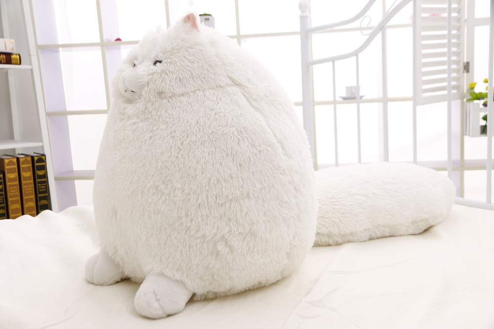 cat plush toy (3)