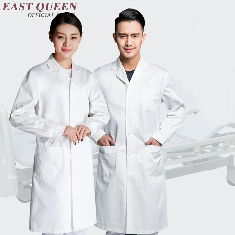 Online Get Cheap Womens White Lab Coats -Aliexpress.com | Alibaba ...