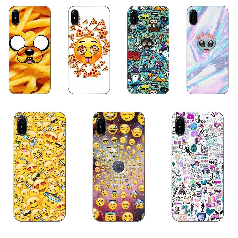 Phone Bags & Cases Half-wrapped Case Sailor Moon Soft Tpu Mobile Phone Case Cover For Huawei P Smart Honor 4c 5c 6a 6x 7x 8x 9 Lite V8 V9 Play V10 Shell