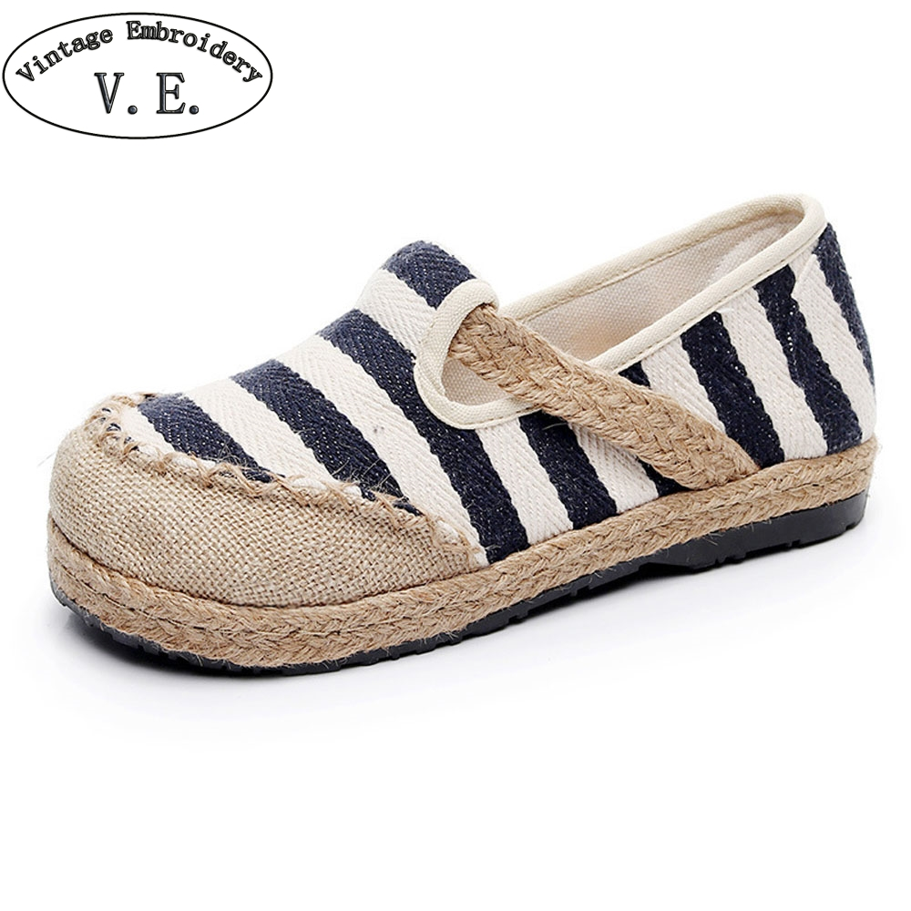 e09f3c52f6d Buy shoes thailand and get free shipping on AliExpress.com