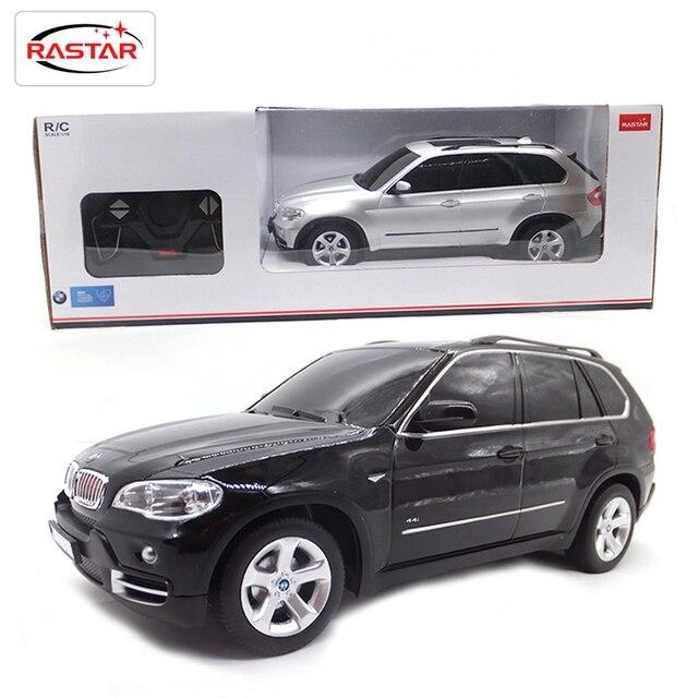 1:18 RC Cars Машин На Пульт Дистанционного Управления Toys горит Свет Модели Дети Подарки Toys Для Мальчиков Детей X5 23100