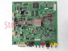 32L88IW original motherboard 5800-A8TT91-04 with V320B1-L01 Screen