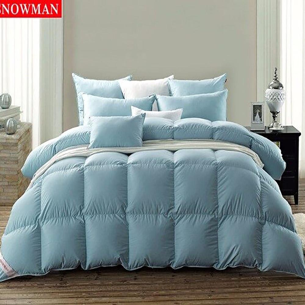 online get cheap snowman comforter -aliexpress | alibaba group
