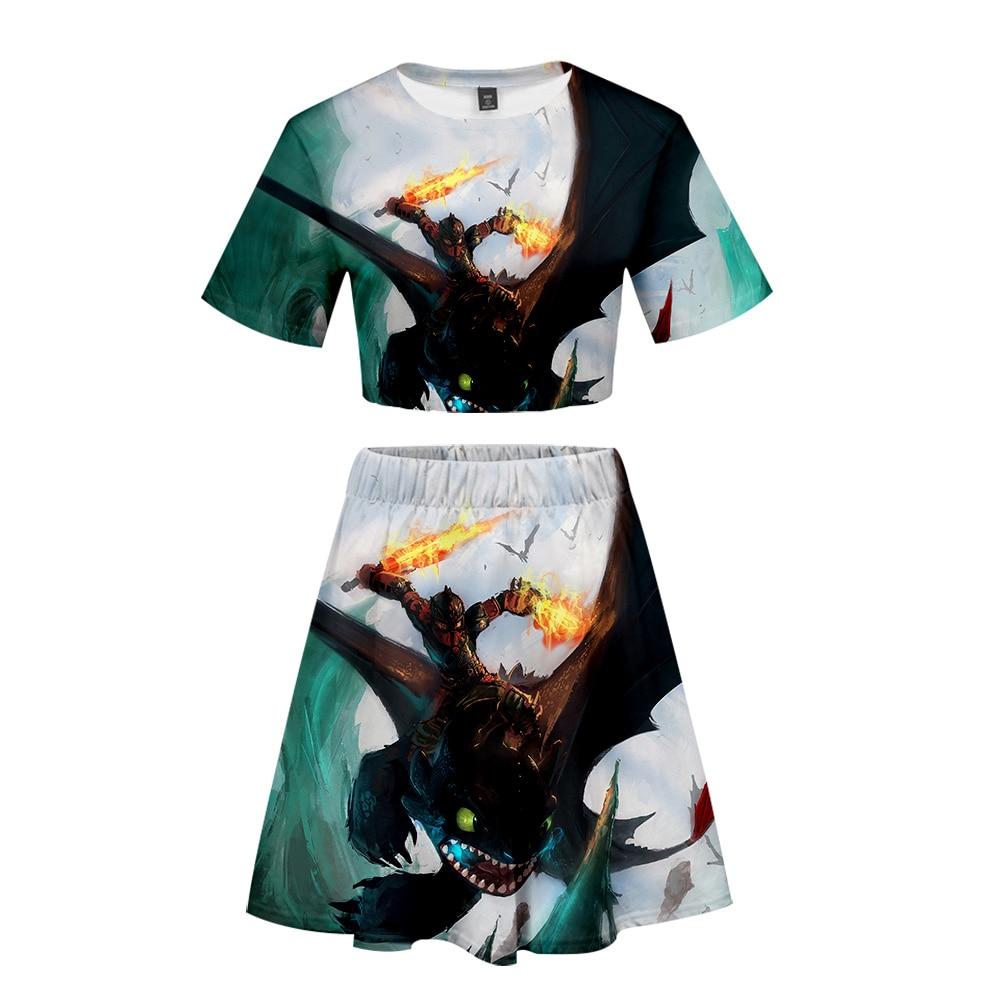 Gudetama KAWAII HARAJUKU Pastel Shirt Tee Top Imprimer Casual Korean Japan Clothing