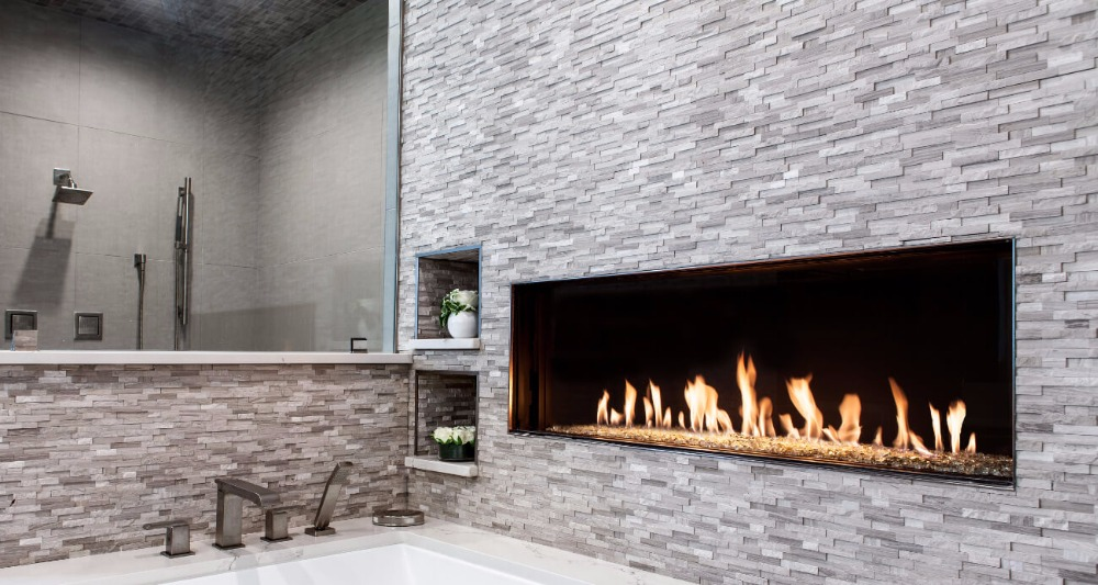 On Sale Electric Fireplace With Smart Control 72 Inch Bio Ethanol Fireplace Burners