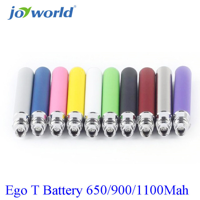 US $12 69 |vape starter kits wholesale vaporizer pen ego battery 650  1100mah ego twist battery ego t battery green life e cigarette ego 5YY-in