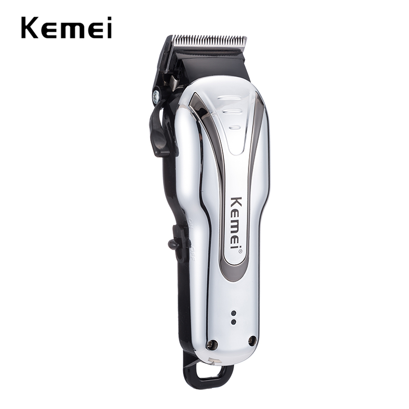 110v-240v turbocharged clipper professional hair trimmer rechargeable haircut men electric shaver barber hair cutting machine hot sale pritech brand professional electric hair clipper for men baby family barber hair trimmer haircut machine