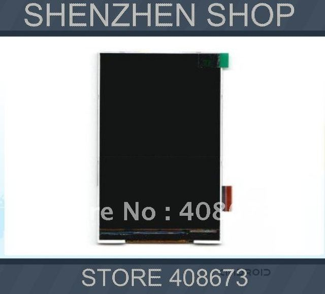 New Original LCD Diplay replacement for Star a920 a919 android phone