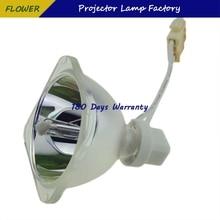 Projector Bulb 5J.J5205.001 For BENQ MS500 / MS500+ / MS500P / MS500-V / MX501 / MX501V / MX501-V / TX501 180 Days Warranty original projector lamp 5j j5205 001 for benq ms500 ms500 ms500p ms500 v mx501 mx501v mx501 v tx501 projectors