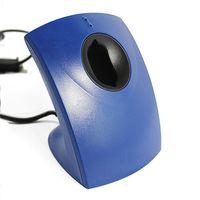 Высокое качество 2018 для BMW ключ Reader Auto Key Программист для автомобилей BMW ключевых инструментов программирования Лидер продаж синяя машина DHL