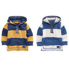Hoody for boys Eur style casual