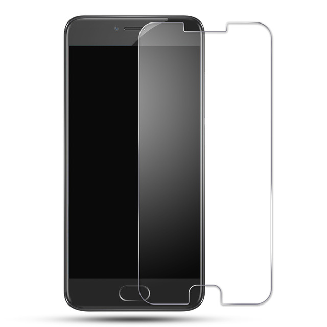 0 26mm Explosion proof Front LCD Tempered Glass Film font b for b font font b