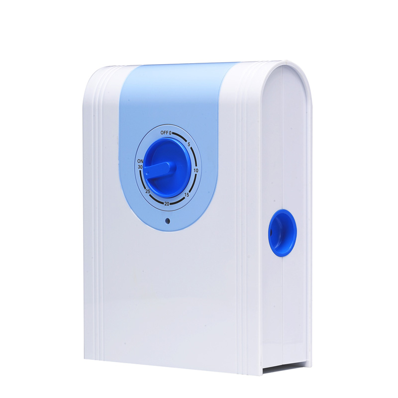 Nexon Fruit Washi Tape Ozone Generator 220V Faucet Water Purifier Filter household pre-filtration ND-301MG nexon ce rohs household pre filtration 400mg 8w fruit washing machine ozone generator ozonizador nd 400mg