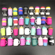 AOSST for loles dolls Feeding bottle accessories a large number of styles original dolls accessories