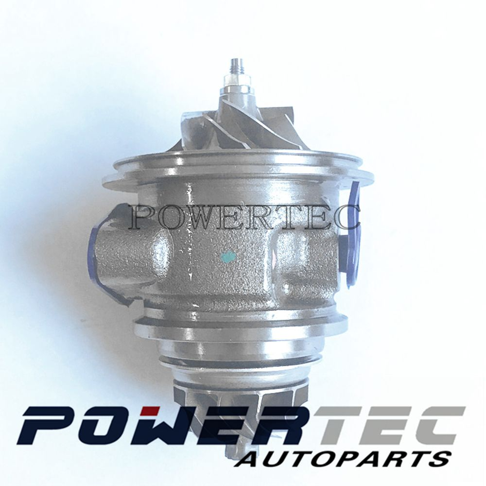 TD02 49373 02002 49373 02003 49373 02013 turbo cartridge core 0375Q9 0375R0 turbine CHRA for Citroen