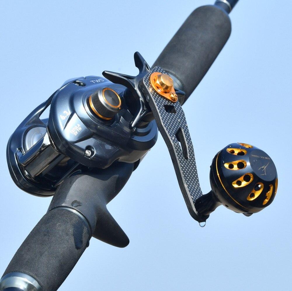 linha de pesca linha flutuante 4 fios 8lb 04
