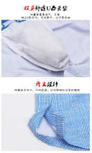 New Classic Plaid Men Arrow Pants Casual Fashion Brand Open Fly Boxer  Mens Cotton Boxers Men's Shorts Underwear