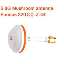 Original Walkera Furious 320 RC Drone Spare Parts 5.8G Mushroom Antenna Furious 320(C)-Z-44