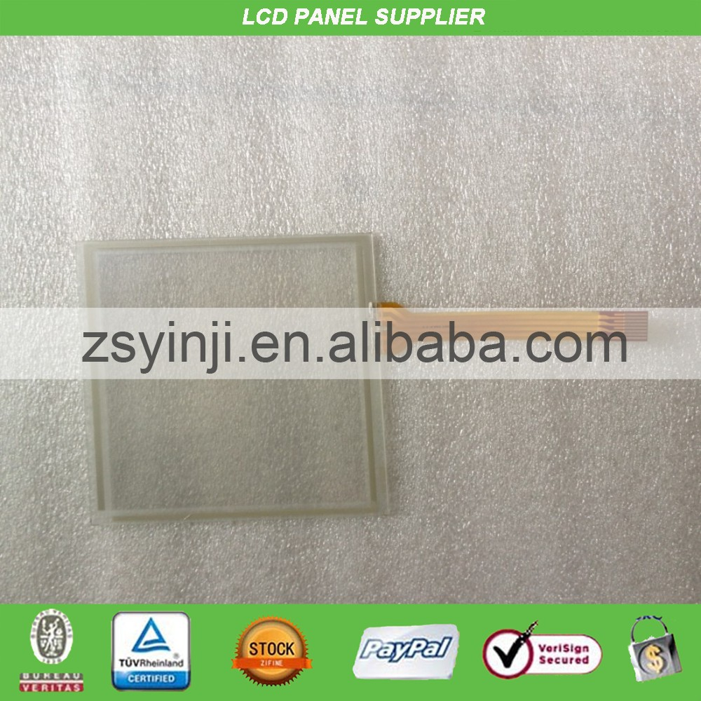 Touch screen AST3201-A1-D24Touch screen AST3201-A1-D24