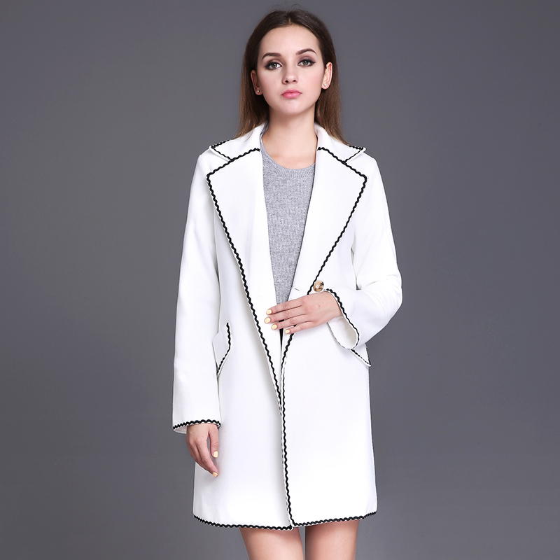 Compare Prices on Custom White Coats- Online Shopping/Buy Low ...