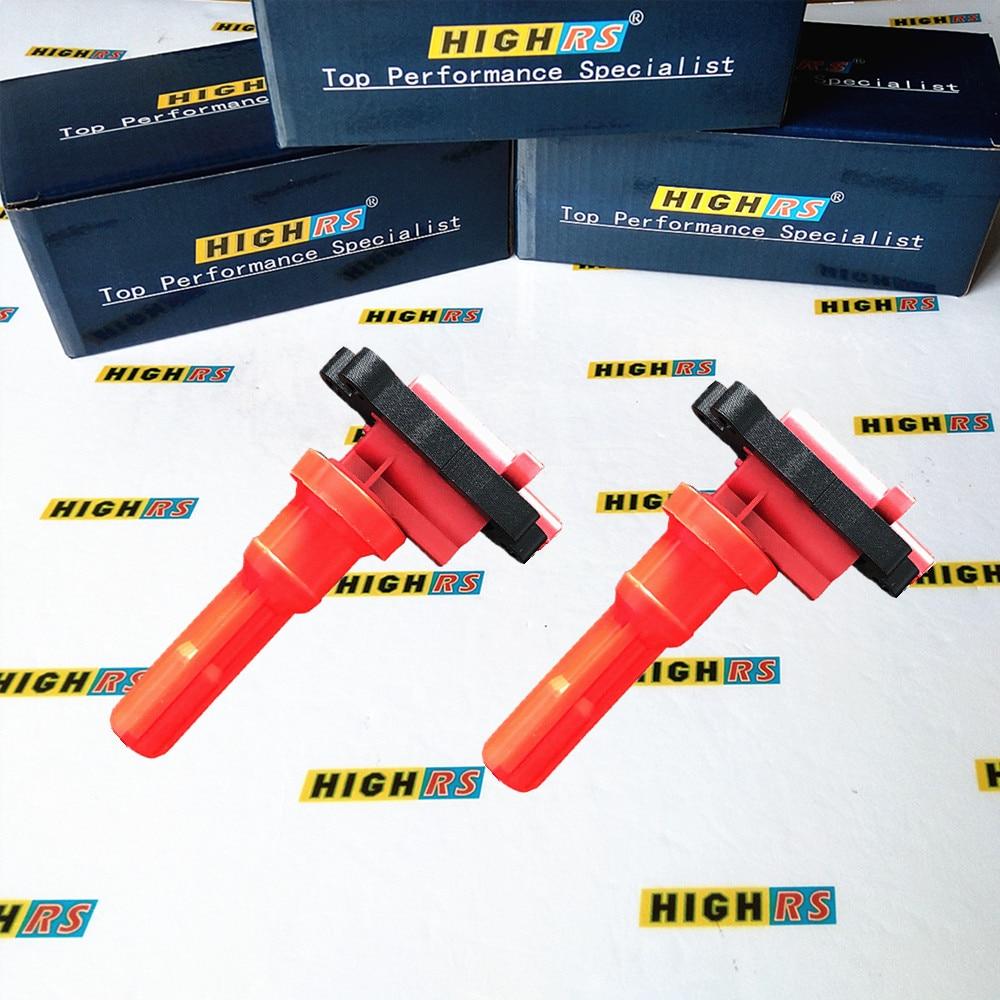 ATOZ MX 1.1 03 to 08 2876836000 Febi Quality Exhaust Clamp fits HYUNDAI AMICA