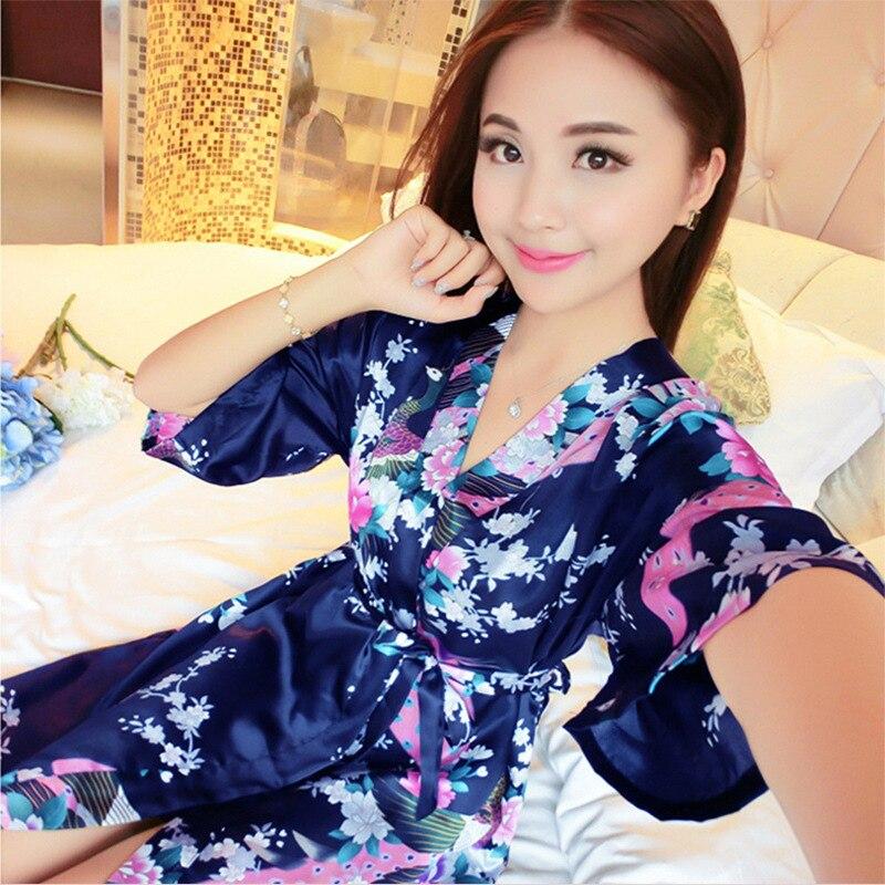Lace Nightgowns Sleepwear Women Nightwear Sexy Night Dresses Plus Size Nuisette Femme Sexy Nighty Sleeveless Homewear Babydoll