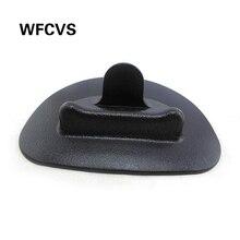 WFCVS Car Non Slip Mat for GPS MP3 Car DVR smart phone holder