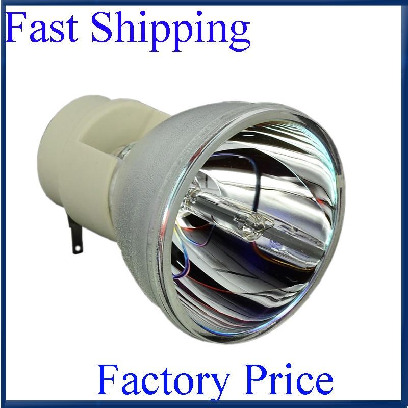 AWO Original W1070 W1070+ W1080 W1080ST HT1085ST HT1075 W1300 projector lamp bulb P-VIP 240/0.8 E20.9n 5J.J7L05.001 for BENQ