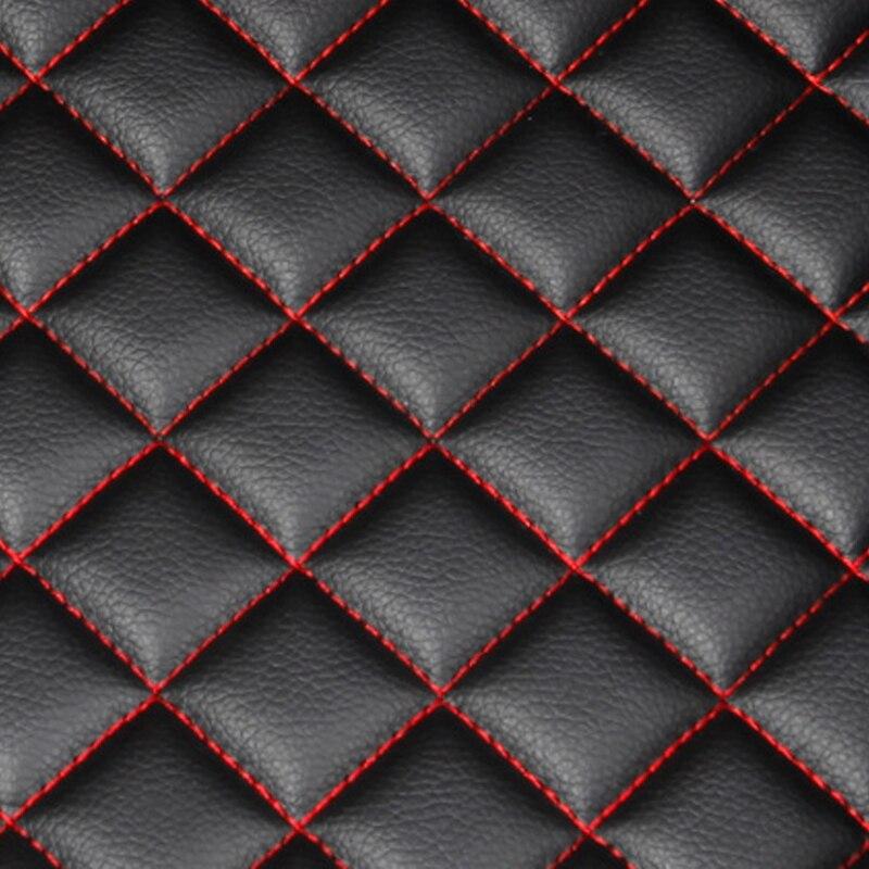 Image 5 - Alfombrillas de coche Believe para mercedes w212 w245 vito w639 w169 ml w163 w212 w140 clk w639 gl x164 ls w219 alfombras slkAlfombras de piso   -