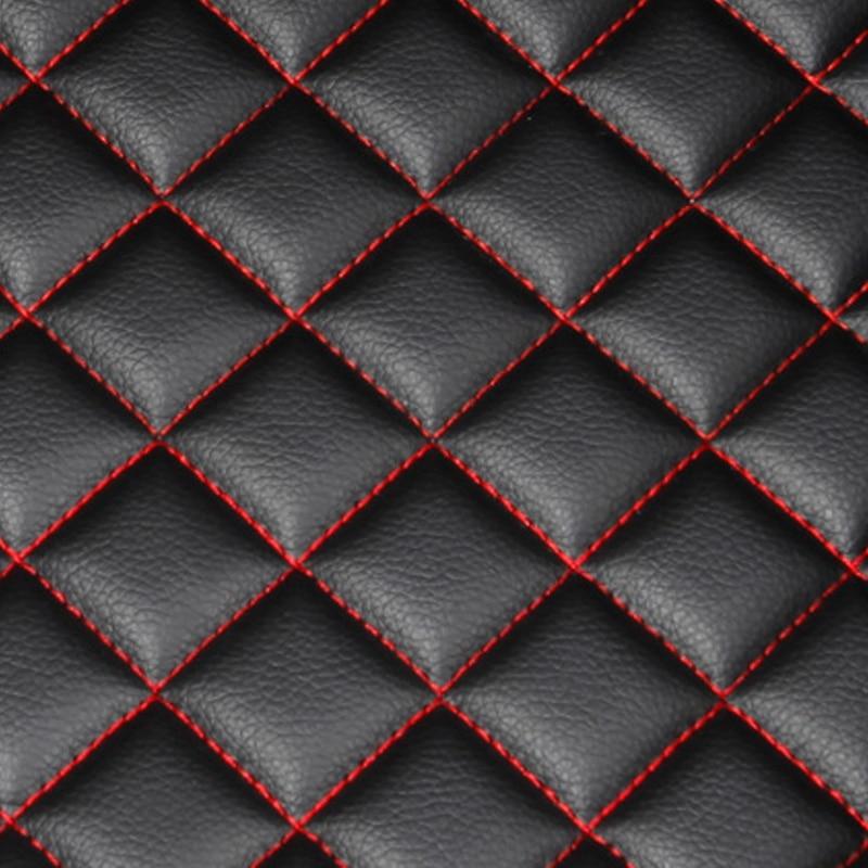 Tapis de sol de voiture pour mercedes w212 gla w245 w211 w169 ml cla w204 gle tapis d'accessoires étanche - 6