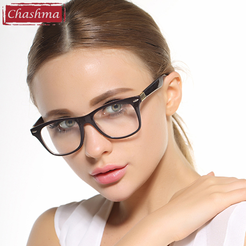 Best Rated Reading Glasses
