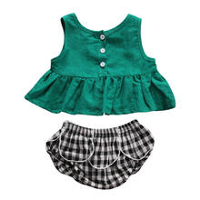 fc67f61e3 Popular Green Plaid Shorts-Buy Cheap Green Plaid Shorts lots from ...